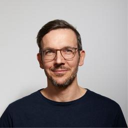 Dipl.-Ing. Thorsten Kauder - Thorsten Kauder - Hamburg