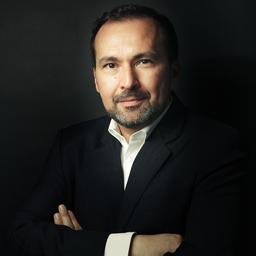 Sasa Boskovic