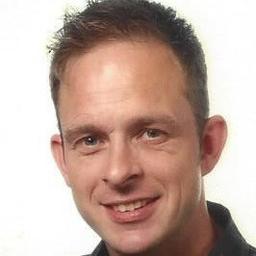 Dirk Sturm's profile picture
