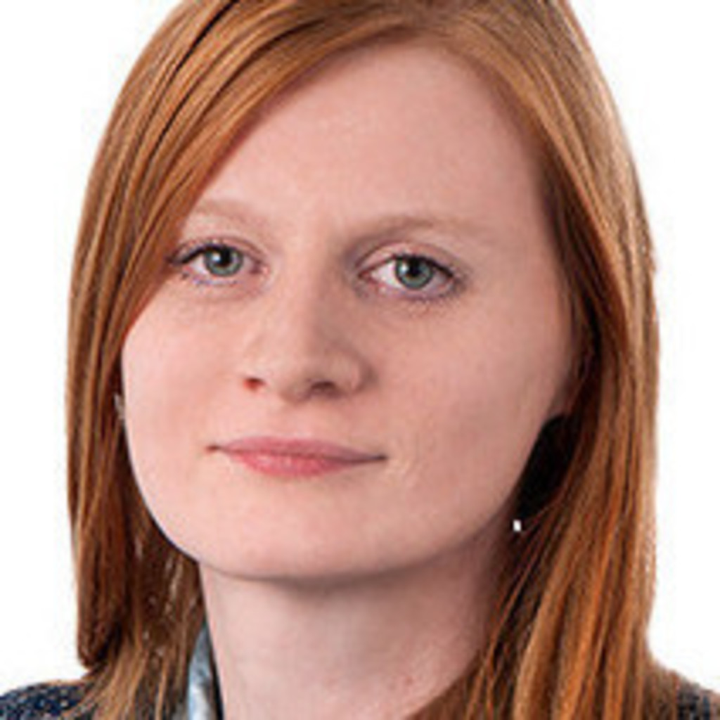 Birgit Brandl's profile picture