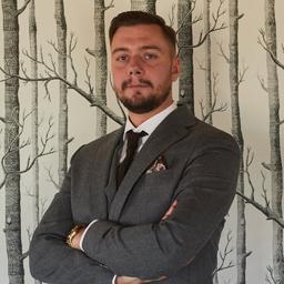 Tomasz Turkowski