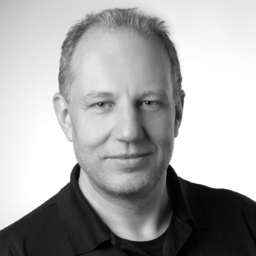 Jörg Ertelt