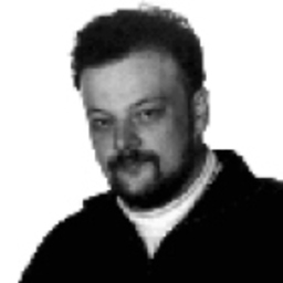 Stefan Laszczyk - energo GmbH - Pforzheim