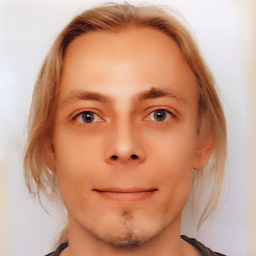 Philipp Kempgen - Philipp Kempgen - Wuppertal