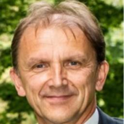 Stephan Janßen