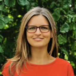 Verena Fleischanderl