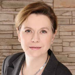 Beatrix Stahlberger