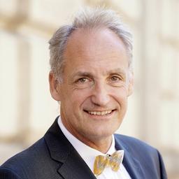 Reinhard Brantner - Joanneum Research - Graz