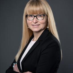 Manuela Jahl's profile picture