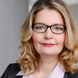 Petra Ahrendt's profile picture