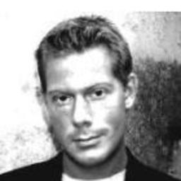 Adrian Fuchs - Fuchs Consulting Bonn - Bonn