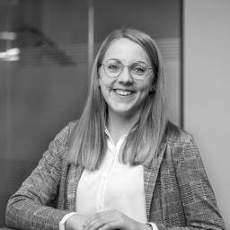 Mareike Hagen's profile picture