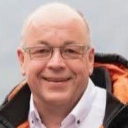 Jörg Martin