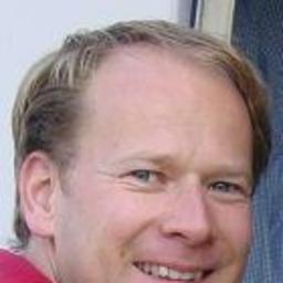 Dirk Ittner - jd-it-communications - München