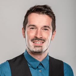 Danny Affeldt's profile picture