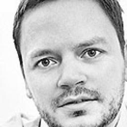 Thomas Scheuplein - SCHEUPLEIN Medien - Anzing
