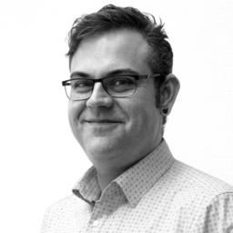 Michael Bätge's profile picture