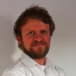 Andreas Berek's profile picture
