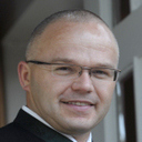 Berthold Eckert