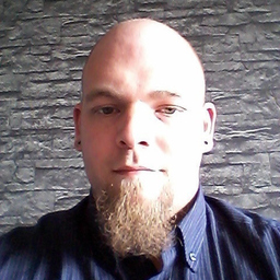 Mathias Averbeck's profile picture