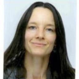 Monika Quint
