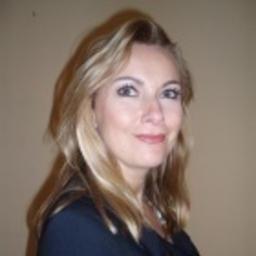 Kathrin Schrickel - ITech Consult AG, Baar, Zug, Schweiz - Baar