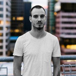 Ondry Priebe's profile picture