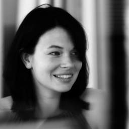 Miriam Wüstefeld - Freelance - München