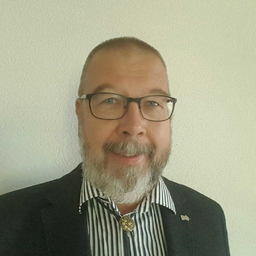 Dr Jiri Masek - BEG Analytics AG - Schaffhausen