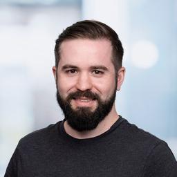 Patrick Auer's profile picture