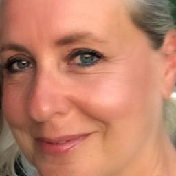 Simone Kestner - Kestner Connect Personalberatung - Berlin