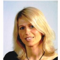 Daniela Böhme - Senioren- und Krankenservice - Dippoldiswalde