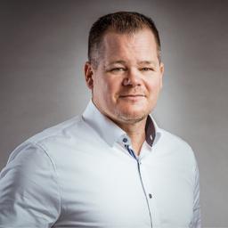 Eike Popken's profile picture