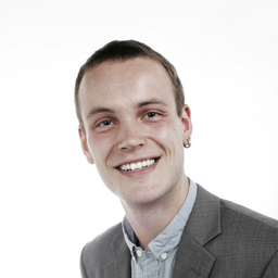 Daniel Fischer - df-ITe | it engineering & consulting - Chemnitz