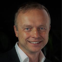 Ronald Kühnelt's profile picture