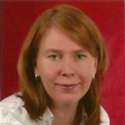 Janine Dolezel's profile picture