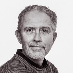 Olaf Pahlke