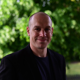 Christian Sattler - 1&1 Telecommunication SE (United Internet AG) - Montabaur