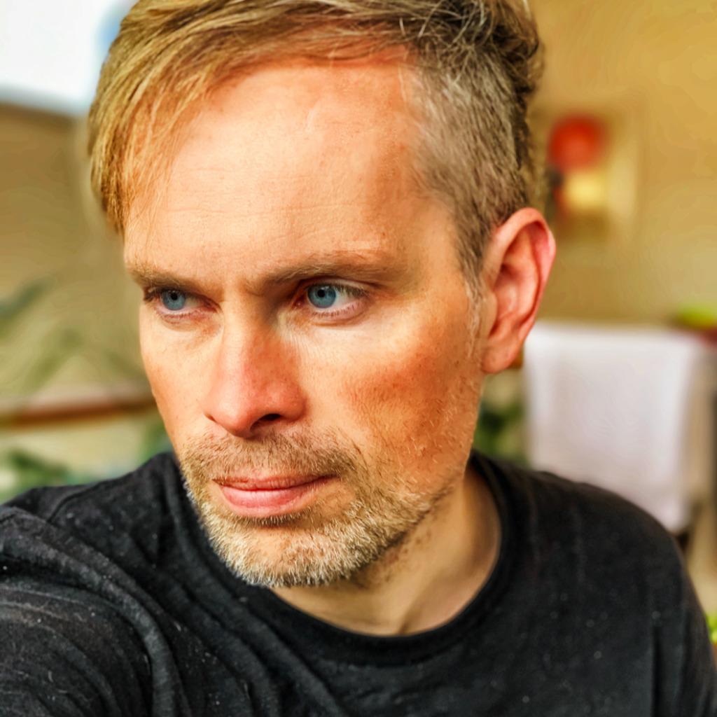 Julian Adlassnig's profile picture