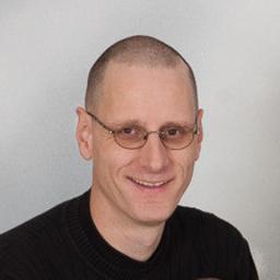 Wolfgang Mölter