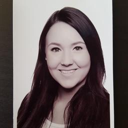 Daline Krzikawski's profile picture