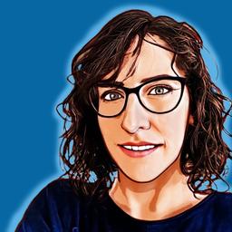 Alexandra Thieme