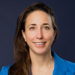 Prof. Dr. Sabrina Schork