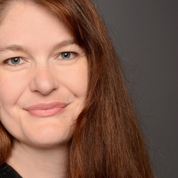 Mag. Jessika Lange-Fischer