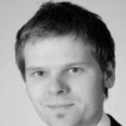 Prof. Dr David Francas - Hochschule Heilbronn, Verkehrsbetriebswirtschaft und Logistik - Heilbronn