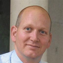 Thomas Hailer's profile picture