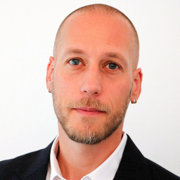 Marco Sievers - eConfidence IT Consulting - Hamburg