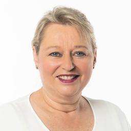 Corinne Strigl