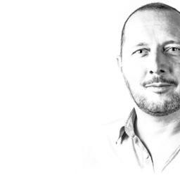 Oliver Wagner - Oliver Wagner | Digitale Kommunikation - Hamburg