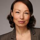Anke Patzak